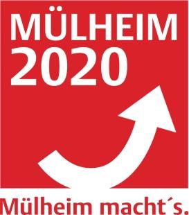 MH2020